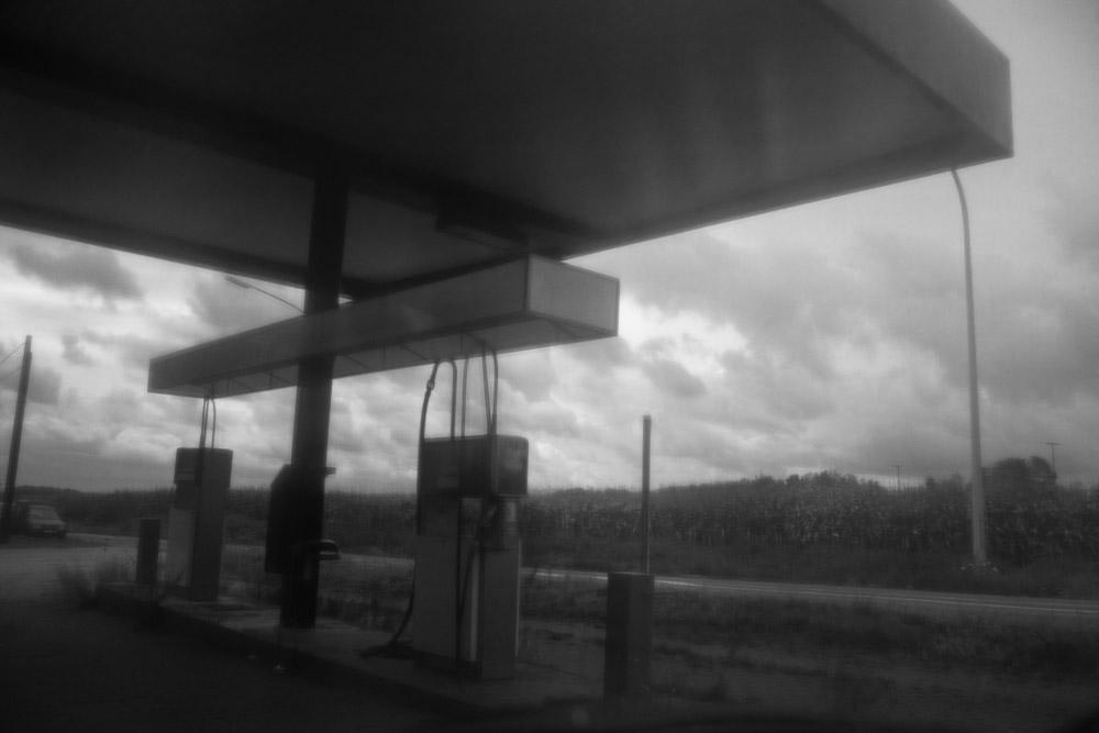cloud-photo-mode-bruxelles-1