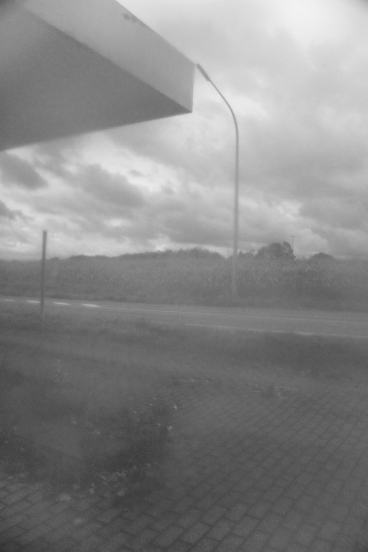 cloud-photo-mode-bruxelles-4
