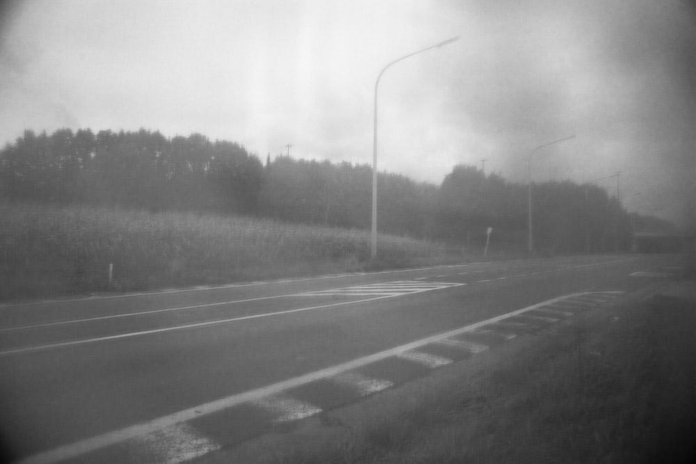 cloud-photo-mode-bruxelles-5