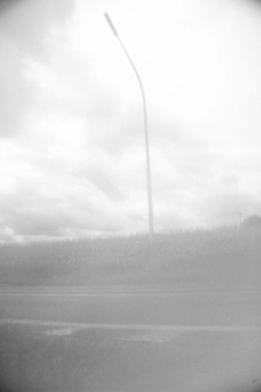 cloud-photo-mode-bruxelles-6