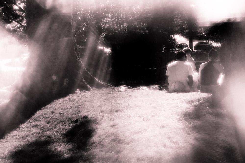 light-photo-mode-bruxelles-1