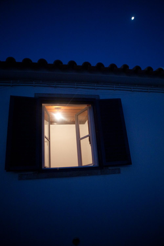 photo-maison-lisbonne-3