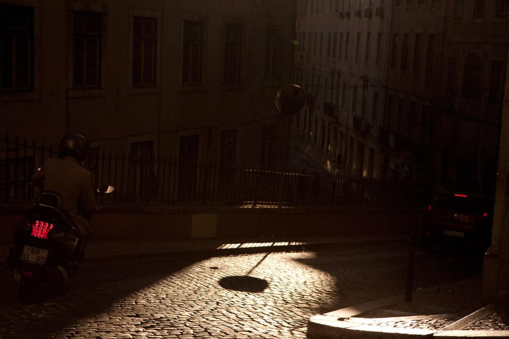 photo-people-lisbonne-1
