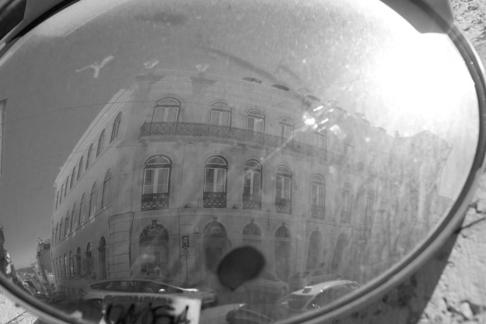 photo-people-lisbonne-2
