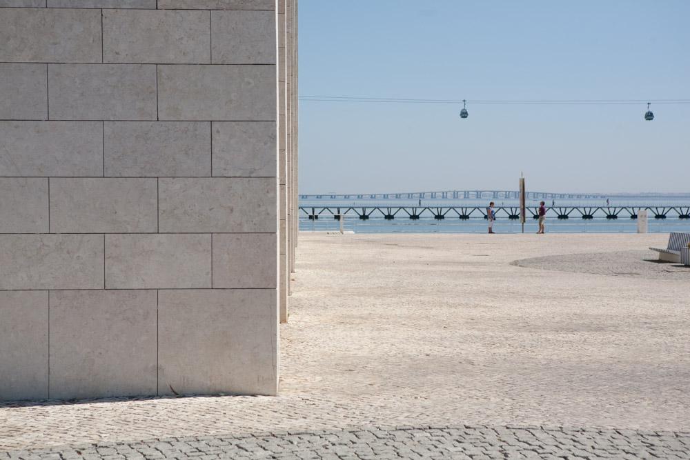 photo-people-lisbonne-3