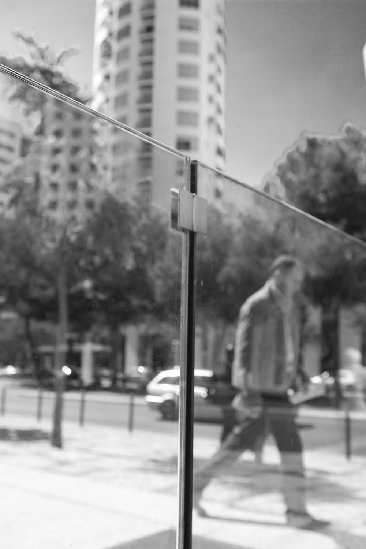 photo-people-lisbonne-5