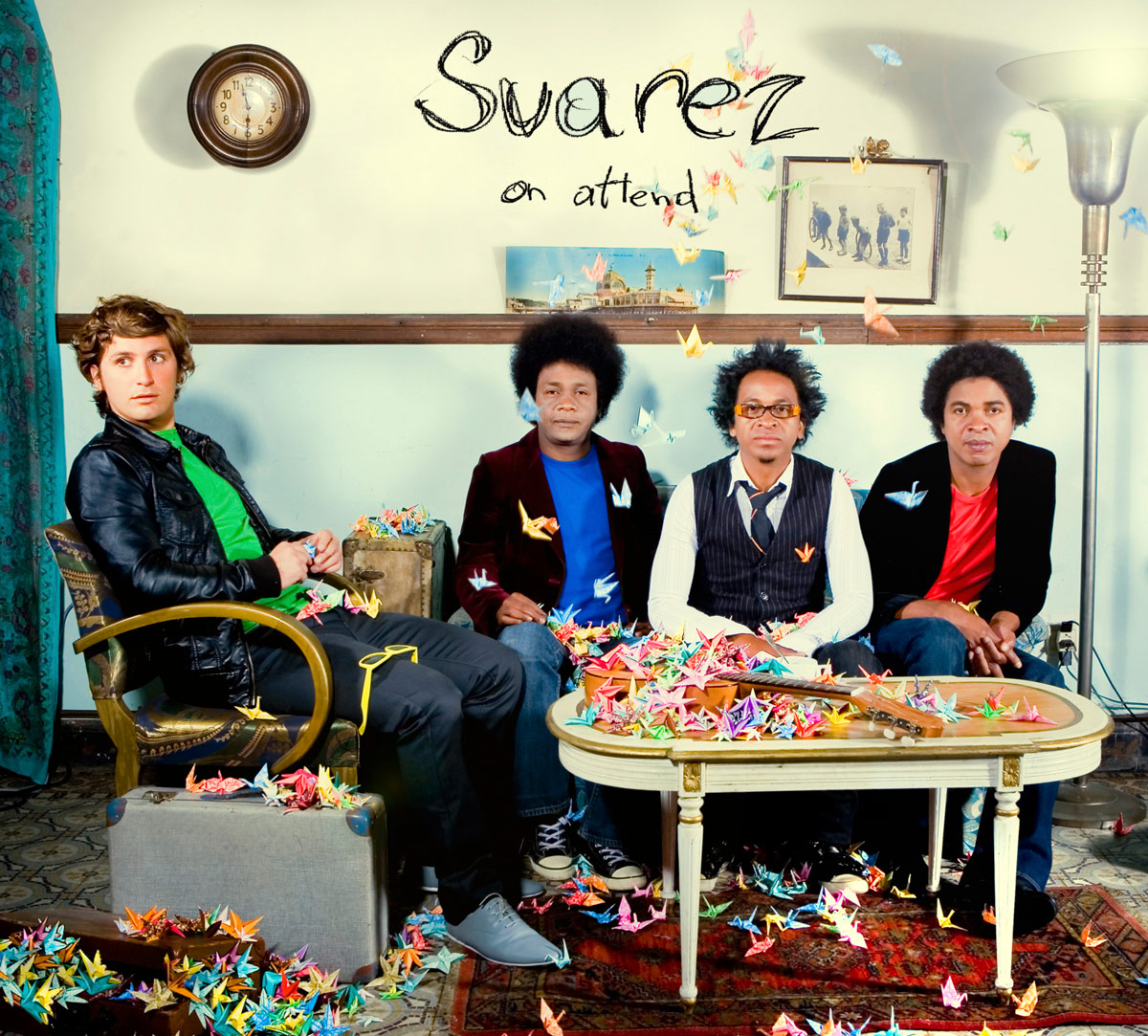 suarez-cover-photo