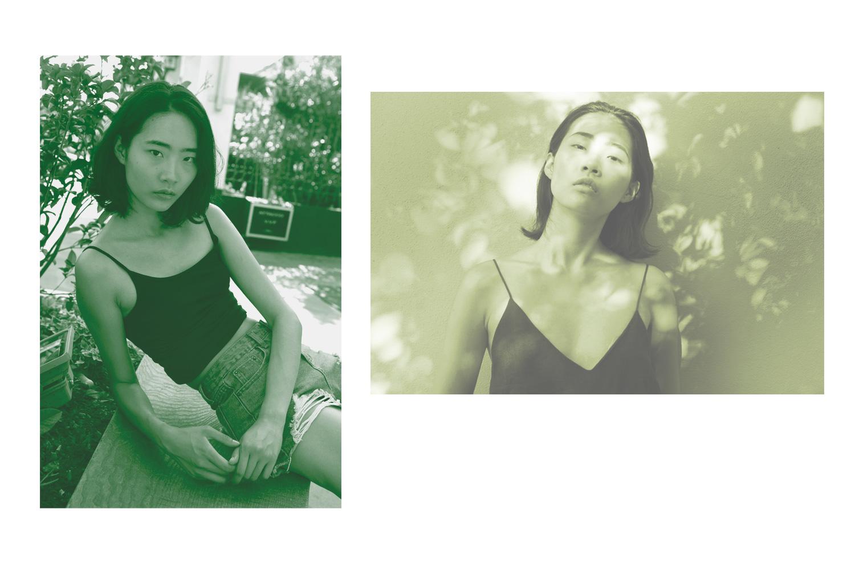 lara-photo-mode-milan4