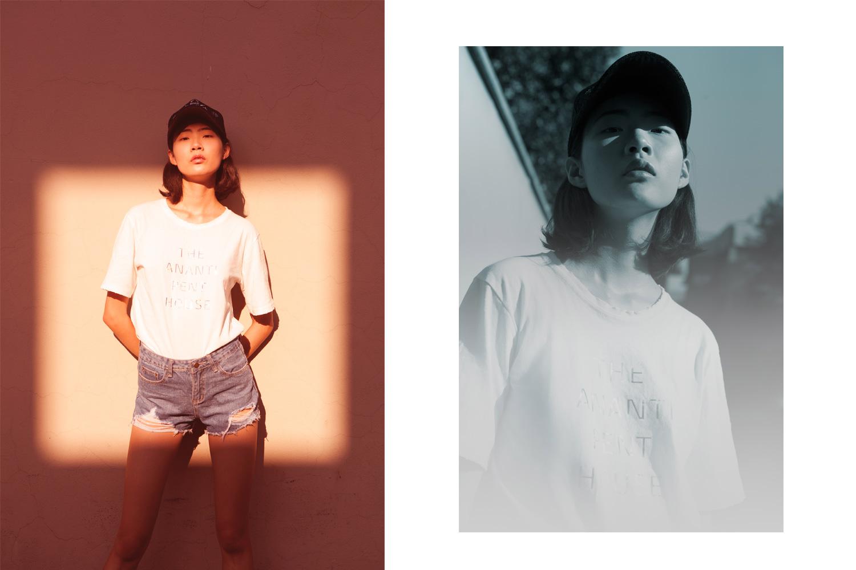 lara-photo-mode-milan5