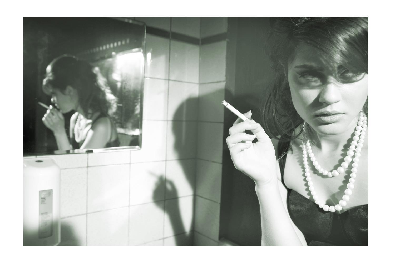 photo-mode-annelies1
