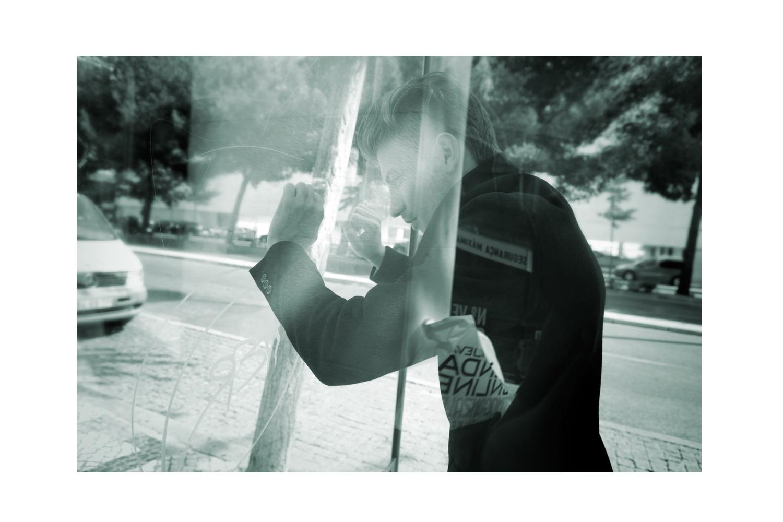 photo-mode-lisbonne-fabio4