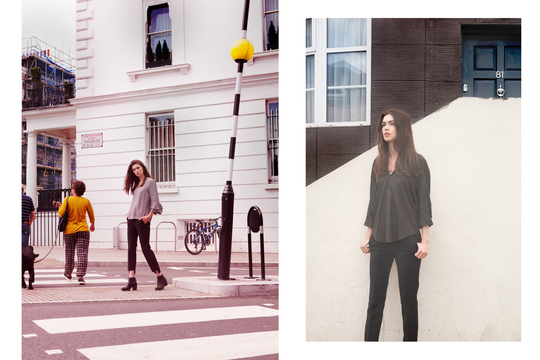 photo-mode-londres-ellie3