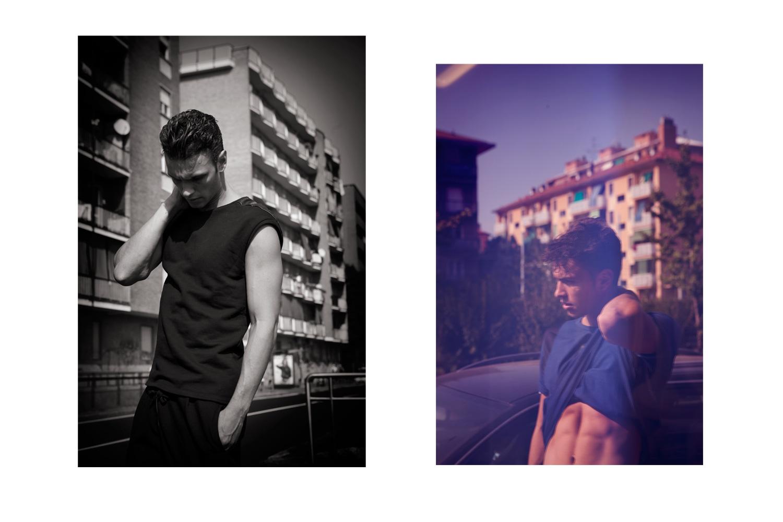 photo-mode-milan-antonio2