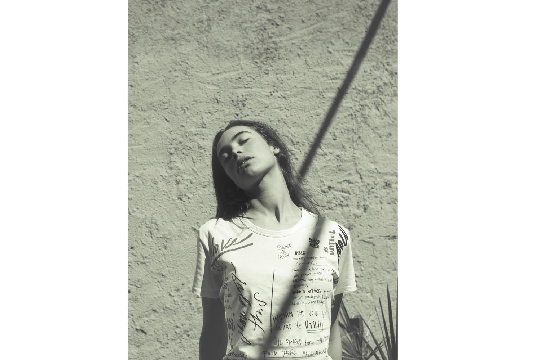 tess-photo-mode-barcelone3